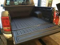 ultimate car services raptor truck bed liner