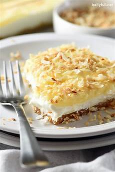desserts coconut no bake coconut lush the yellow pine times