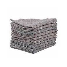 Pack Of 5 Furniture Moving Removal Packing Transit by Removal Blankets Transit Blanket For Moving Furniture