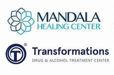 Mandala Healing Center Partners With Transformations
