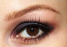 How To Get Light Brown Eyes Fast How To Get Lighter Looking Eyes Amazingmakeups Com