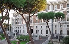 www ministero di interno it patto nazionale per un islam italiano oggi la firma al