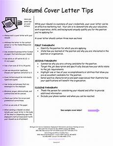 How To Create A Cover Letter And Resumes Cv Cover Letter Examples Http Www Resumecareer Info Cv