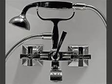 rubinetti bagno zucchetti rubinetteria bagno zucchetti kos carboni casa