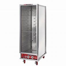 win holt 35 pan insulated heater proofer cabinet 21w