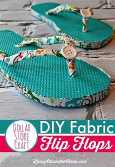 dollar store crafts for diy projects for