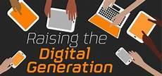 Digital Generation 10 Tips For Designing Effective Visual Communication