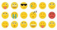 Iphone Emoji Pictures Copy And Paste Click Emoji The Easiest Way To Copy And Paste Emojis