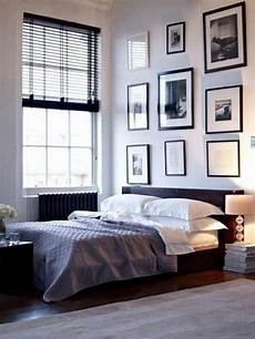 Bedroom Wall Decorating Ideas How To Arrange A Photo Wall Tips And Creative Ideas