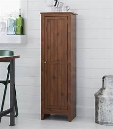 ameriwood home milford single door storage pantry cabinet