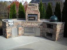 outdoor island kitchen outdoor kitchen islands from zagers pool spa in grand