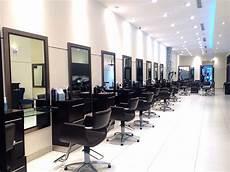 Hair Salon Light Fixtures Led Lighting For Retail And Shops Smart Energy Lights