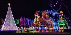 Let There Be Light Theaters Near Me Christmas Lights Near Me Best Holiday Light Shows In The