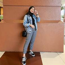 inspiration style of the day ootd 2019