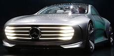 mercedes electric car 2020 new electric planned for release by 2020 mercedes