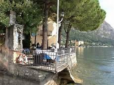ristorante il gabbiano predore predore tripadvisor best travel tourism weather for