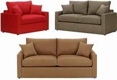 sleeper sofa sleeper sofa