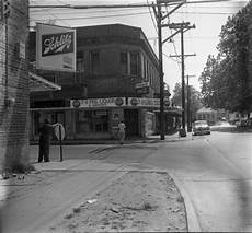 St Paul Red Light District 20 Amazing Facts That Prove Leadbelly Was The Most