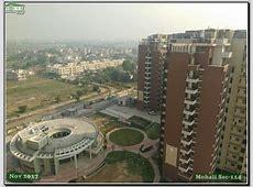 Mohali Sec 114