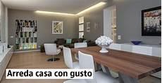 idee per interni casa idee interni casa arredamento ambienti idealista news