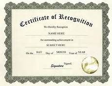 Wording For Certificate Certificate Of Achievement Wording Planner Template Free