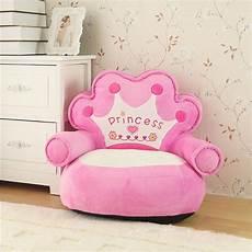 aliexpress buy children sofa furniture sofa