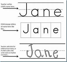 Writing Name Template 263 Best Images About Handwriting On Pinterest