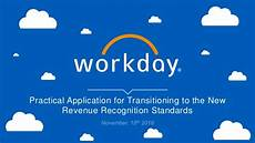 New Revenue Recognition Standard A Practical Approach To Adopting The New Revenue