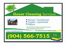 House Cleaning Business Cards Ideas House Cleaning House Cleaning Free Pictures For Business
