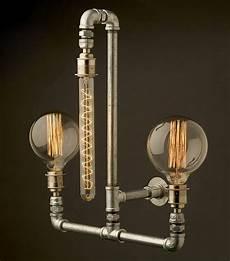 Costco Edison Light Fixture Edison Light Globes Part 2 Brassy Amp Classy Steampunk