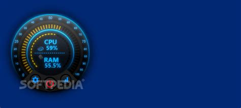 Windows 8 8. 1 Update