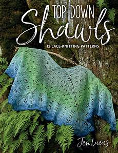exquisite shawls made easy knit them top