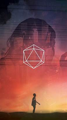 iphone desktop wallpaper downloads odesza