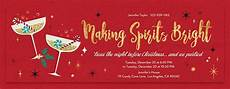 Free Evites For Holiday Party Invitations Free Ecards And Party Planning Ideas From Evite