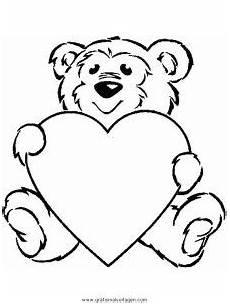 Malvorlagen Valentinstag Valentinstag 39 Gratis Malvorlage In Feste Valentinstag