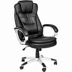 poltrone per ufficio ikea ikea sedia per ufficio wastepipes