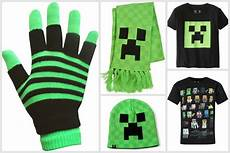 minecraft clothes 10 top and best minecraft clothes for