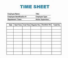 Time Log Excel Free 30 Sample Log Templates In Pdf Ms Word Excel