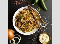 HuHot Mongolian Grill   33 Photos & 42 Reviews   Mongolian