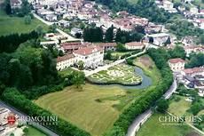 ville e giardini da visitare veneto villa veneta historical villa in veneto for sale
