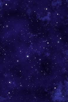 background iphone iphone background space flickr photo