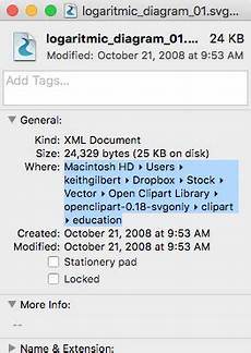 File Copy Mac Tips Amp Techniques How To Copy A File Path On A Mac