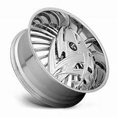 dub skirts s607 razz wheels socal custom wheels