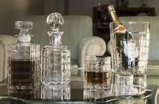 bicchieri da bar bicchieri da gt tavola set bar moleria locchi