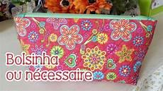 lili patchwork bolsinha ou n 233 cessaire z 237 per