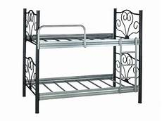 2017 new style european bunk bed made in turkey buy bunk
