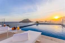 Blue Tree Design Hotel Blue Tree Premium Design Rio De Janeiro You Must Go