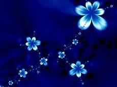 Cute Blue Images Cute Blue Flowers 7038390