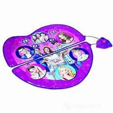 tappeto musicale winx tappeto musicale violetta strumenti giocattolo smoby