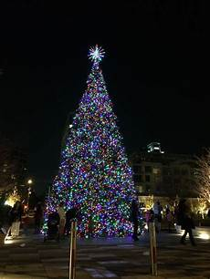 Where To Look At Christmas Lights In Dallas 5 Of The Best Places To See Christmas Lights In Dallas I